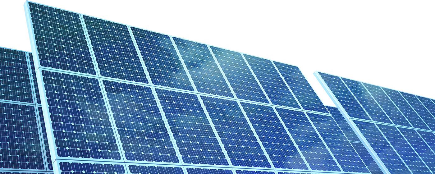 Goldman Sachs Clean Energy The Future Is Here