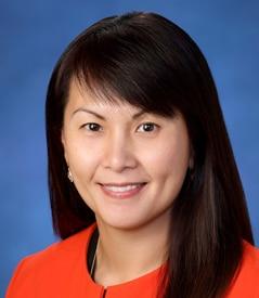 Goldman Sachs Careers Blog Advice Christina Ma Securities