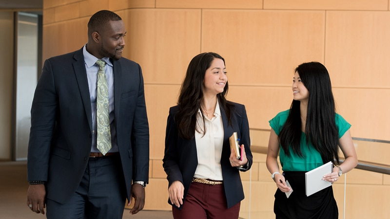 Goldman Sachs | Careers Blog - Apply Now for Our Americas Spring