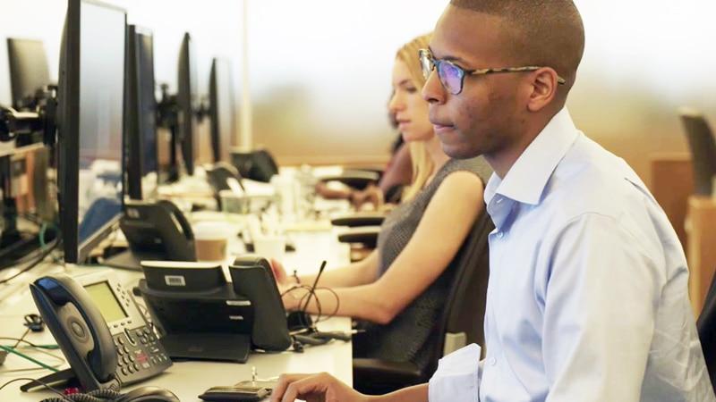 Captivating Sales Representative Job Description . The Securities Knowledge Exchange  [3:44]