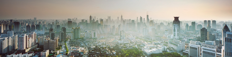 Goldman Sachs | Green Bonds and Impact Investing - Green