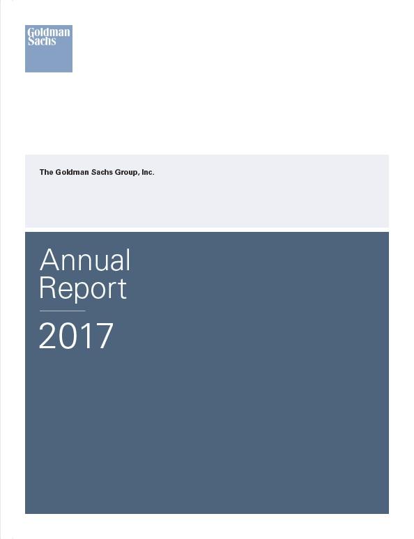 linkedin annual report 2017 pdf