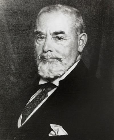 samuel marcus gastroenterologist