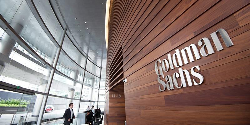"Image result for ""Goldman Sachs"""